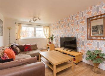 2 bed flat for sale in 40/15 Calder Gardens, Edinburgh EH11