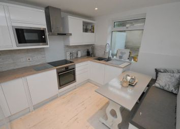 Thumbnail 2 bed terraced house for sale in St. Peters Rise, Headley Park, Bristol