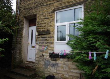 Thumbnail 2 bed property for sale in Toller Lane, Bradford