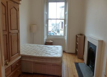 Thumbnail 2 bed flat to rent in Caledonian Place, Edinburgh, Midlothian