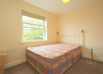 Thumbnail Room to rent in Broadwater Gardens, Harefield, Middlesex