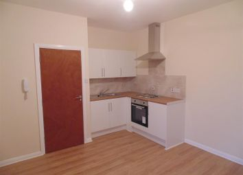 Thumbnail 1 bedroom property to rent in Gordon Grove, Westgate-On-Sea