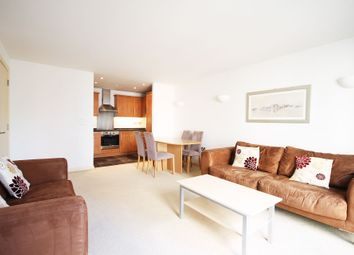 Thumbnail 1 bed flat to rent in Ratcliffe Court, The Globe, Great Dover Street, London