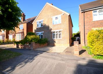 2 bed semi-detached house for sale in The Mount, Cranleigh GU6