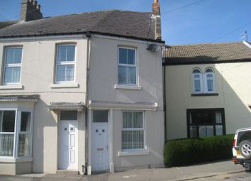 Thumbnail 2 bedroom property to rent in Fountain Street, Guisborough