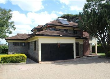 Thumbnail 4 bed property for sale in May E Rd, Nairobi, Kenya