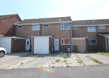 3 bed property to rent in Flamingo Crescent, Worle, Weston-Super-Mare BS22