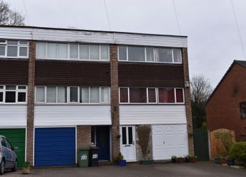 Thumbnail 3 bed semi-detached house to rent in Collis Street, Wordsley, Stourbridge