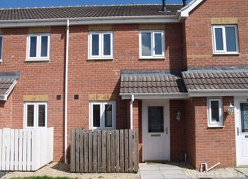 Thumbnail 2 bed shared accommodation to rent in Haller Close, Armthorpe, Doncaster, South Yorkshire