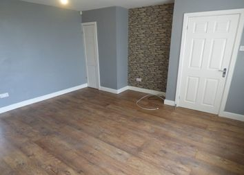 Thumbnail 3 bed property to rent in Cleadon Walk, Stockton-On-Tees