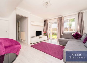 Thumbnail Terraced house to rent in Fairlight Drive, Uxbridge, Middlesex