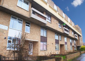 Thumbnail 1 bed flat to rent in Waterloo Walk, Washington
