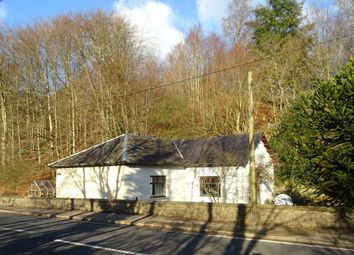 Thumbnail 3 bed cottage for sale in Bridgend, Auldgirth, Dumfries
