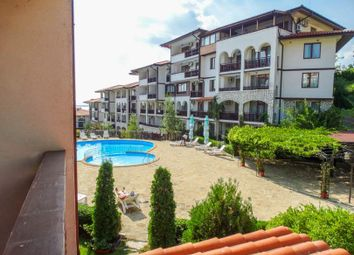 Thumbnail 1 bed apartment for sale in St Vlas, Burgas, Bg