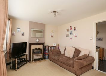 Thumbnail 2 bedroom town house for sale in Pembrey Court, Sothall, Sheffield