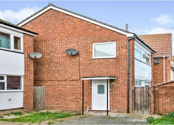 3 bed detached house for sale in Wallace Close, Hullbridge, Hockley SS5
