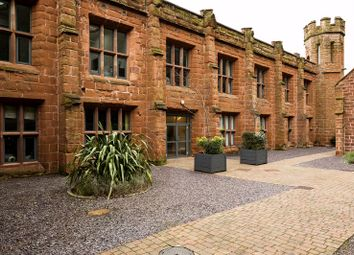 Thumbnail 2 bed flat for sale in Fort Pendlestone, Telford Rd, Bridgnorth