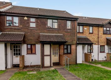 2 bed terraced house for sale in Walton Park Lane, Walton-On-Thames KT12