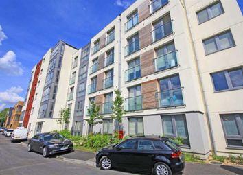 Thumbnail 1 bedroom flat to rent in Garden Road, Richmond