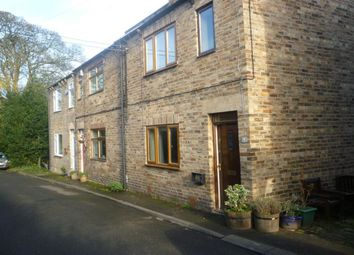 Thumbnail 3 bed terraced house for sale in Hagg Bank, Wylam