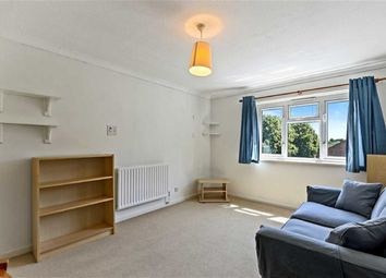 Thumbnail 1 bed flat for sale in Tovil Close, Penge, London