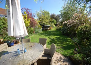 4 bed detached house for sale in Hullbridge Road, South Woodham Ferrers, Essex CM3
