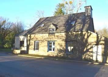 Thumbnail 2 bed detached house for sale in 22530 Saint-Gilles-Vieux-Marché, Côtes-D'armor, Brittany, France