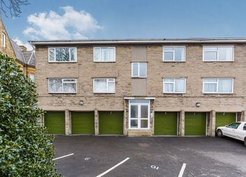 Thumbnail 2 bedroom flat for sale in Reneville Road, Moorgate, Rotherham