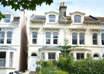 Thumbnail 4 bed end terrace house to rent in To Let, 4 Bedroom House, St. Helens Road, Hastings, East Sussex