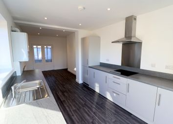 Thumbnail 3 bed terraced house for sale in Monmouth Street, Hull, Yorkshire