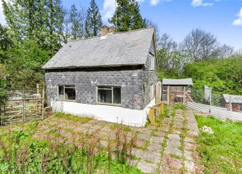 Thumbnail 2 bed detached house for sale in Newlands Corner, Guildford