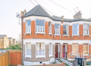 Manor Road, Bowes Park N22. 2 bed flat for sale