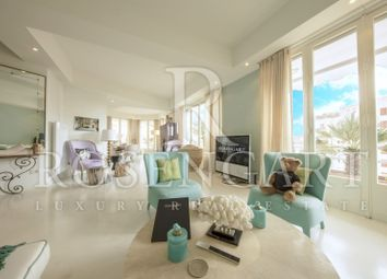 Thumbnail 2 bedroom apartment for sale in Monaco