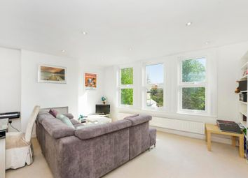Thumbnail 1 bedroom flat for sale in St. Marys Road, London
