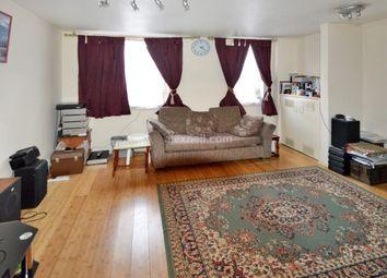1 bed flat for sale in Pomeroy Street