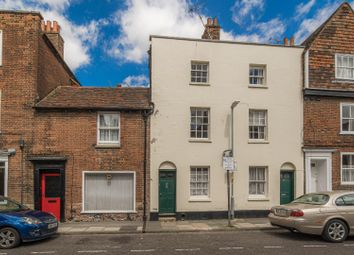 3 bed property for sale in Broad Street, Canterbury CT1