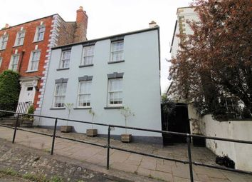 Thumbnail 4 bed property for sale in High Street, Newnham