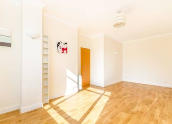 Thumbnail 2 bed flat to rent in County Hall, Waterloo