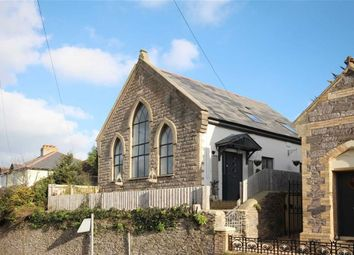 3 bed detached house for sale in Milton Street, Higher Brixham, Brixham TQ5