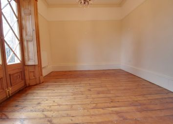 Thumbnail 3 bed terraced house to rent in Ryland Road, Edgbaston, Birmingham