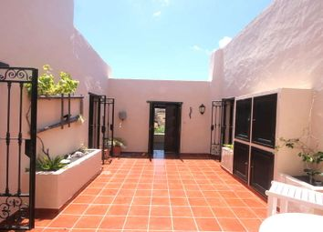 Thumbnail 2 bed property for sale in Costa Teguise, Las Palmas, Spain