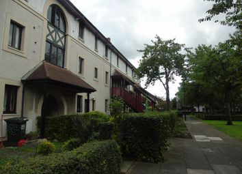 Thumbnail 2 bedroom flat for sale in Kingsmere Gardens, Walker, Newcastle Upon Tyne