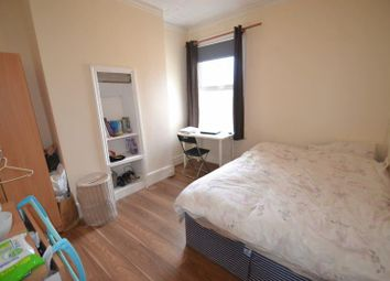 Thumbnail 1 bedroom terraced house to rent in Stanhope Gardens, London