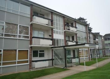 Thumbnail 2 bed flat to rent in Winnals Park, Haywards Heath