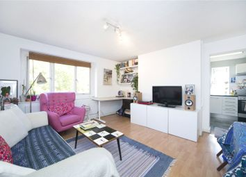 Thumbnail 1 bed flat for sale in Halton Road, Canonbury