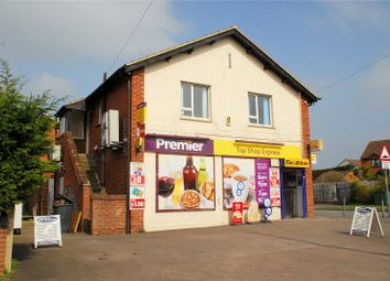 Thumbnail 2 bed maisonette to rent in Hucclecote Road, Hucclecote, Gloucester