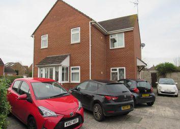 Thumbnail 1 bed flat to rent in Filton Avenue, Filton, Bristol