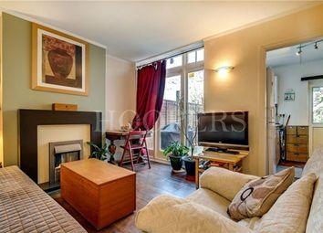 1 bed maisonette for sale in Braemar Avenue, London NW10