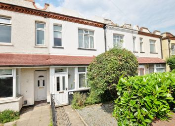 Thumbnail 2 bed terraced house for sale in Perry Hall Road, Orpington