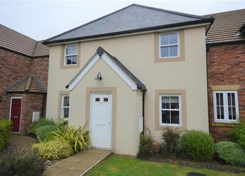 4 bed terraced house for sale in Seaford Avenue, Moor Road, Filey YO14